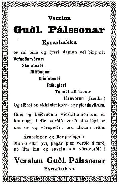 laugi_augl_1926